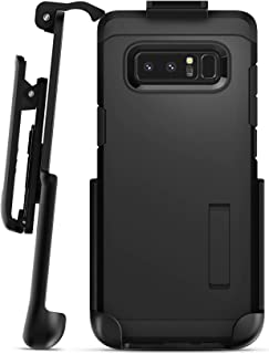 Encased Belt Clip Holster for Spigen Tough Armor - Galaxy Note 8 (case not Included)