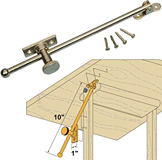 Woodworker's Supply, Inc. 800539,