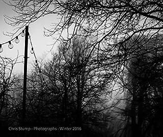 Monograph - Winter 2016