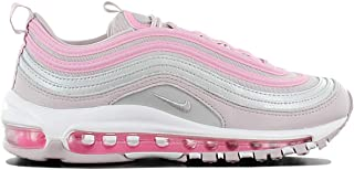 Nike air Max 97 Damen