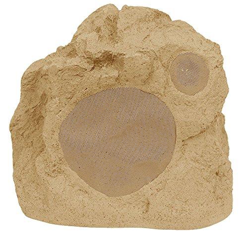 Niles RS6 Outdoor rock speaker Sandstone