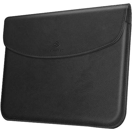 Fintie Sleeve Tasche Hülle Für Microsoft Surface Go 2 Computer Zubehör