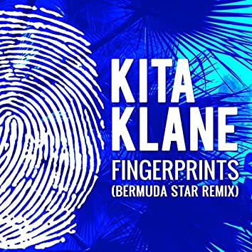 Fingerprints (Bermuda Star Remix)