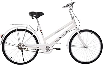 "Black retro bike beachcruiser Felt Classic old school plate-forme pédales 9//16/"""