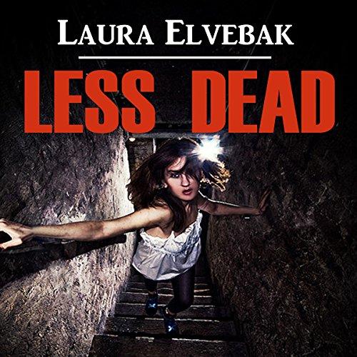 Less Dead cover art