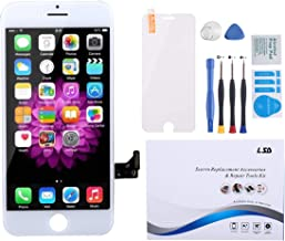 Best iphone glass screen replacement Reviews