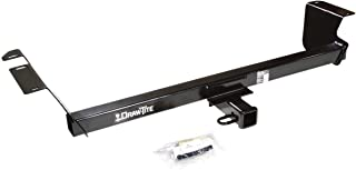 Draw-Tite 75579  Max-Frame Class III Receiver Hitch