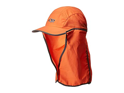 a24f266d Outdoor Research Kids Sun Runner Cap (Youth) at Zappos.com
