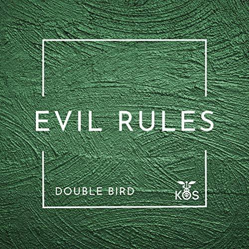 Double Bird