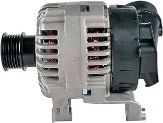 HELLA 8EL 012 427 861 Generator   14V   80A