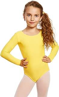 Best girl in yellow shirt Reviews