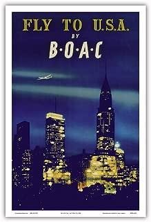 Best us airways poster Reviews