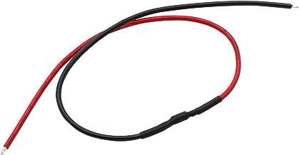 【GBT】整流ダイオード 【3A】5本セット ヘッドライト フォグランプLEDテープ など電装品使用時にあると便利!