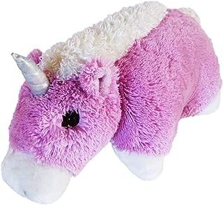 Unicorn Zoopurr Pets 19