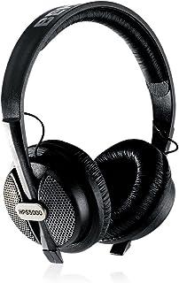 Behringer HPS5000 Behringer HPS5000 Closed-Type High-Performance Studio Headphones