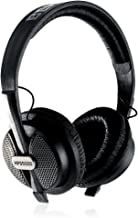 Behringer HPS5000 Behringer HPS5000 Closed-Type High-Performance Studio Headphones