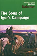 song of igor's campaign