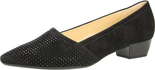 Gabor 25482, Chaussures de ville femme