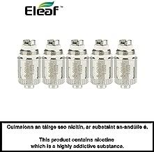 Resistenza di ricambio Originali ELEAF GS Air GS 1.5 ohm