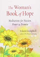 Best promise of hope Reviews
