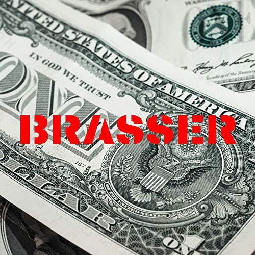 Brasser