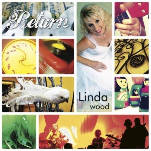 Linda Wood