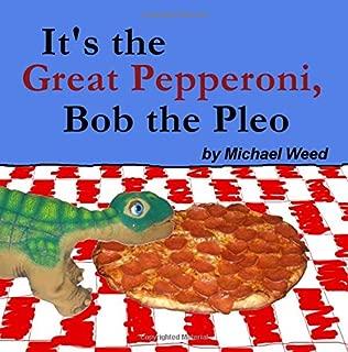 Best pleo dinosaur price Reviews