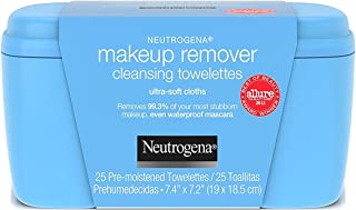 neutrogena makeup remover costco