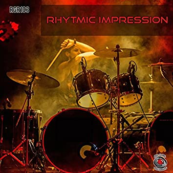Rythmic Impressions