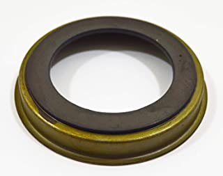 LSC 9156203 Impulsgeber für Hinterrad, ABS, von LSC