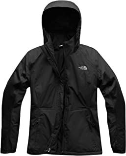 north face runs small
