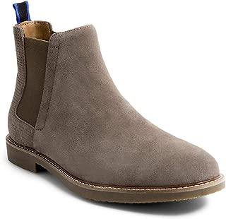 Steve Madden Men's Highlyte Chelsea Boot
