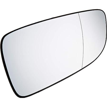 Vetro Specchio Corpo Vetro Alkar 9502265