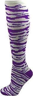 Red Lion Safari Adult Socks: 7914