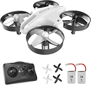 Best quadcopter for kids Reviews