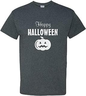 Best sml happy halloween Reviews