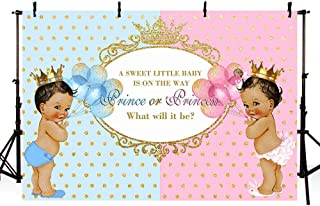 Best baby prince and princess Reviews