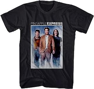 Men's Mf Photo Graphic T-Shirt