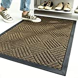 Commercial Floor Mats With Logo