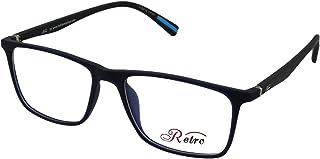 Retro RETRO 5603