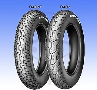 Preisvergleich für Dunlop D402(RR) (HD) 85B 1677H–Reifen Moto preisvergleich
