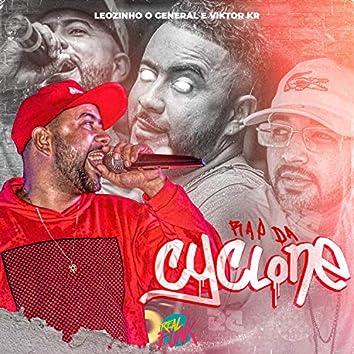 Rap da Cyclone