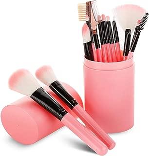 Best purpose of each makeup brush Reviews