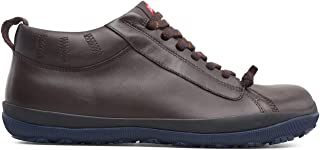Camper Peu Pista GM Erkek Ayakkabı K300285-008