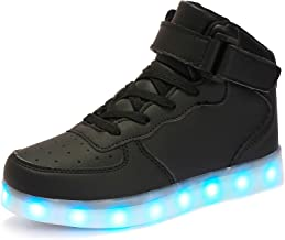 Best girl shoes that light up Reviews