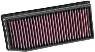 K&N 33-3007 Replacement Air Filter