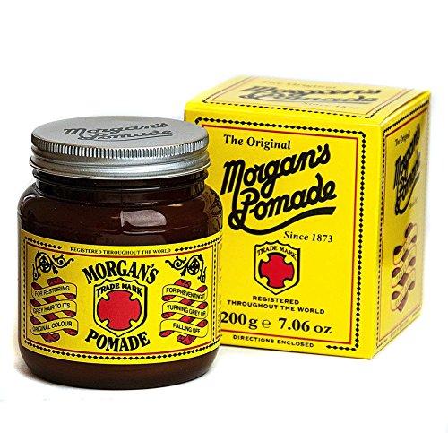 Morgans Pomade 200ml