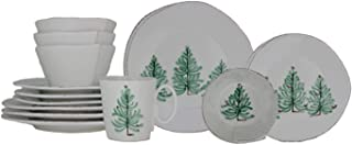 Best costco dinner plates Reviews