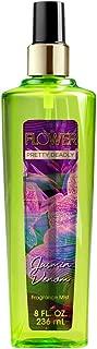 flower beauty pretty deadly fragrance