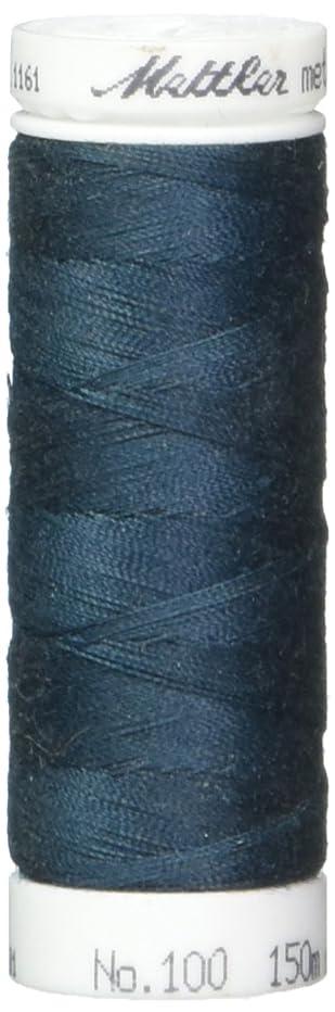 American & Efird All-Purpose Polyester Thread 164 Yards-Deep Ocean